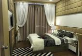 Cần cho thuê gấp căn hộ cao cấp Sunrise City giá rẻ. LH: 0902855939