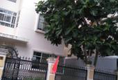 Cần bán biệt thự Mỹ Hưng, Phú Mỹ Hưng, Quận 7, TPHCM, Giá tốt - 0907278798