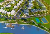 Chỉ 12.9 triệu/m2 sở hữu đất nền gần chợ Long Trường, sổ đỏ, Xây dựng tự do