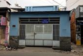 Nhà 236 Hồng Lạc, Phường 11, quận Tân Bình 174.3m2. 0902614833 Minh, nhà hướng Tây Nam
