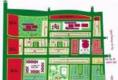 Cần bán nhanh lô đất 10x16m thuộc dự án Gia Hòa, P. Phước Long B, Quận 9. Giá 24 tr/m2
