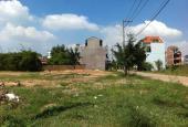 Bán đất 85,6m2, SH riêng, nằm ngay Phạm Văn Đồng, Thủ Đức