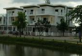 Nhà phố Melosa Khang Điền 5x17m, CK 18% 1 trệt, 2 lầu, kề Nguyễn Duy Trinh, Q2