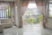 Bán biệt thự Tấn Trường, P. Phú Thuận, Quận 7. DT 10x20m, giá 8.5 tỷ