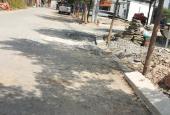 Bán gấp lô đất hơn 60m2 gần đường Phạm Văn Đồng, Thủ Đức giá 1,8 tỷ