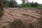 Bán đất tại đường Số 652, Phường Hiệp Bình Phước, Thủ Đức, Hồ Chí Minh, DT 74m2, giá 1.8 tỷ