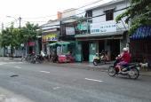 Lô đất có 1 kiot, 4 phòng trọ mặt tiền đường Lê Thị Hoa giá 2,25 tỷ