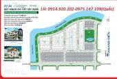 Đất nền dự án Trí Kiệt, Long Trường, Quận 9. Bán lô đất vị trí tuyệt đẹp, đường 25m, giá 24 tr/m2