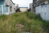 Chính chủ bán đất liền kề căn hộ 4S Riveside Linh Đông, đã có sổ hồng, 23tr/m2 bao sang tên