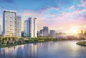 Bán căn hộ cao cấp Riverpark Residence, Phú Mỹ Hưng giá tốt 6.5 tỷ