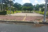 Đất nền biệt thự Phú Mỹ - Bà Rịa Vũng Tàu chỉ với 2 tr/m2. LH: 0911 16 51 52