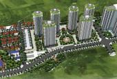 Bán căn hộ chung cư tại Đường Kiến Hưng, Hà Đông, Hà Nội, giá từ 15 triệu/m2