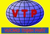 Cần bán căn nhà 1 trệt 1 lầu gần Trường Thanh Nguyên – KDC Đông Xuân An