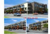 Mở bán khu đô thị Bắc Hà Tĩnh - Kí hợp đồng trực tiếp với HUD - giá chỉ từ 2 tỷ/căn