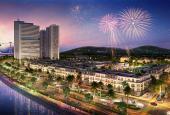 Cho thuê nhà phố TM tại dự án Vinhomes Dragon Bay, Quảng Ninh. LH 0888.968.977