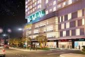 Căn hộ The Prince 2 PN- Nguyễn Văn Trỗi - full nội thất - nhà mới 100% giá sang nhượng 4,6 tỷ