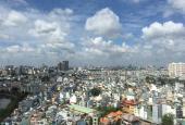 Bán CH cao cấp ngay cầu Công Lý - Nguyễn Văn Trỗi - Giá 3.5 tỷ. LH xem nhà 01253758902 gặp Ngọc