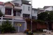 Bán gấp biệt thự KDC Phú Mỹ Vạn Phát Hưng, Phú Mỹ, Q. 7