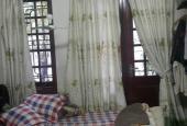 Thu hồi vốn bán nhà Phúc Đồng, DT 40m2, MT 5,2m, giá 2,2 tỷ