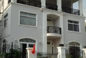 Bán gấp căn biệt thự song lập Mỹ Kim, Phú Mỹ Hưng Quận 7