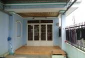 Cần bán nhà cấp 4 mới đẹp trên đường Đặng Thúc Vịnh, Hóc Môn