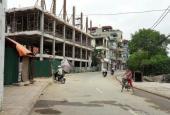 Bán nhà liền kề Gia Quất 4 tầng DT 50-157m2 giá từ 2,94 tỷ/lô, LH 0902130300