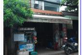Bán nhà MTKD đường Nguyễn Văn Tố, Phường Tân Thành. Nhà 1 lầu, DT 6.5x15.5m, giá 7 tỷ TL