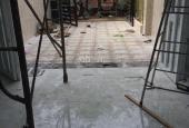 Bán nhà riêng tại đường Huỳnh Tấn Phát hẻm Bà Cả DTSD 276m2 (4x23m). Giá 2,75 tỷ