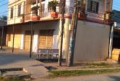 Bán hoặc cho thuê nhà 2 mặt tiền tại đường 3/2, Trà Cú, Trà Vinh, diện tích 294m2, giá 3.3 tỷ