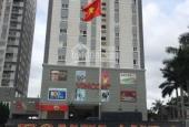 Cần bán gấp CH Homyland 2 đường Nguyễn Duy Trinh, lầu cao view đẹp. LH: 0918850186 (Hiên)