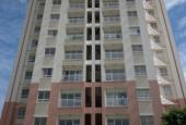 Cần bán căn hộ chung cư Thịnh Vượng Q. 2. Diện tích 58m2, 2 PN, nhà có sổ hồng đầy đủ