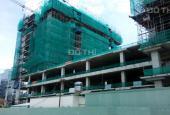 Chuẩn bị mở bán đợt 2 căn hộ Cộng Hòa, Quận Tân Bình, giá chỉ 28tr/m2 quý IV/2017 nhận nhà ở ngay