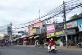 Cho thuê gấp nhà mặt tiền đường Chi Lăng Đà Lạt – Bất Động Sản Liên Minh