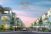 Cần bán gấp biệt thự Mỹ Phú 3- Phú Mỹ Hưng- Quận 7, giá bán 13,3 tỷ. LH: 0918838565 Vân