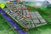 Bán đất nền tại dự án khu đô thị Mỹ Gia, Nha Trang, DT 100m². LH: 0903.58.0426 Nguyệt