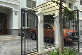 Cần bán gấp căn biệt thự Phú Mỹ Hưng Q. 7