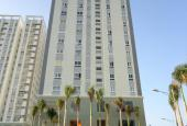 Bán căn hộ Homyland 2, Quận 2, giá 2,4 tỷ (DT 98m2, 3pn, 2wc). LH 0918860304