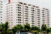 Cho thuê căn hộ Conic Đông Nam Á, lầu cao, view đẹp, 75m2/2PN, full nội thất
