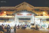 Đất mặt tiền 12m, KDC chợ đầu mối nông sản Hóc Môn, chỉ 412 triệu/nền, LH: 0988.163.574