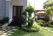 Bán gấp biệt thự phố vườn Mỹ Thái, 10x24m, căn góc, tặng lại toàn bộ nội thất cao cấp- 091 4455665