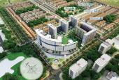 Bán căn hộ cao cấp Green Town, quận Bình Tân. Giá 790 triệu/ căn 2 PN