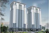 Cần bán căn hộ 2 phòng ngủ, dự án 310 Minh Khai 72m2, LH: 0968317986