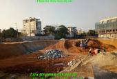 Vincom Tuyên Quang tậu nhà sang nhận quà khủng lên tới 300 triệu đồng
