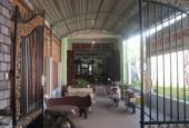 Bán nhà mặt tiền Tỉnh Lộ 884, An Hiệp, huyện Châu Thành, Bến Tre