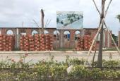 Mua đất tại KDC Tràng An, đi du lịch Thái Lan, LH 0918 661 669