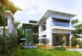 Bán 1 số lô dự án Jamona Home Resort, Quận Thủ Đức 16.8 tr/m2 (VAT) SĐ riêng từng nền