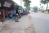Nhà mặt tiền đường 14/9 - K5, P5, TP Vĩnh Long