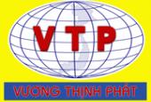 Cần bán gấp nhà cấp 4 trung tâm thành phố, gần nhà xe Phương Trang