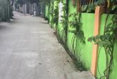 Bán lô đất 4x17m, hẻm 6m khu dân trí Linh Đông, Thủ Đức