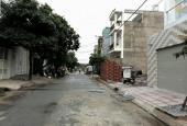 Bán đất 5x15m góc 2MT đường ô tô tận nơi khu dân cư P. Hiệp Bình Chánh, Q. Thủ Đức